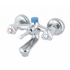 FLORA Banyo Bataryası