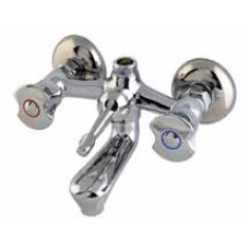 ULTRA Banyo Bataryası A.K.